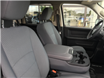 2018 Ram 1500 Crew Cab 4x4,  Pickup #18325 - photo 11