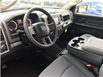 2018 Ram 1500 Crew Cab 4x4,  Pickup #18325 - photo 16