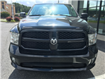 2018 Ram 1500 Crew Cab 4x4,  Pickup #18325 - photo 3