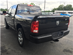 2018 Ram 1500 Crew Cab 4x4,  Pickup #18325 - photo 6