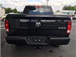 2018 Ram 1500 Crew Cab 4x4,  Pickup #18325 - photo 7