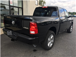 2018 Ram 1500 Crew Cab 4x4,  Pickup #18325 - photo 2
