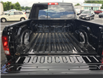 2018 Ram 1500 Crew Cab 4x4,  Pickup #18325 - photo 9