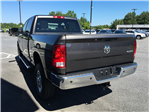 2018 Ram 2500 Crew Cab 4x4,  Pickup #18415 - photo 1
