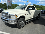 2018 Ram 3500 Crew Cab 4x4,  Pickup #18438 - photo 1