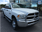 2018 Ram 2500 Crew Cab 4x4,  Pickup #18439 - photo 3