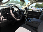 2018 Ram 2500 Crew Cab 4x4,  Pickup #18439 - photo 14