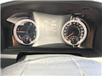 2018 Ram 2500 Crew Cab 4x4,  Pickup #18439 - photo 16