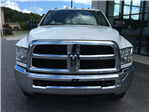 2018 Ram 2500 Crew Cab 4x4,  Pickup #18439 - photo 4