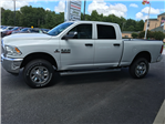 2018 Ram 2500 Crew Cab 4x4,  Pickup #18439 - photo 5