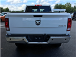 2018 Ram 2500 Crew Cab 4x4,  Pickup #18439 - photo 6