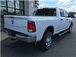 2018 Ram 2500 Crew Cab 4x4,  Pickup #18439 - photo 7