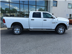 2018 Ram 2500 Crew Cab 4x4,  Pickup #18439 - photo 8