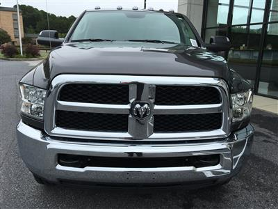 2018 Ram 3500 Crew Cab 4x4,  Pickup #18443 - photo 4