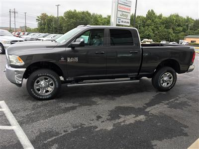 2018 Ram 3500 Crew Cab 4x4,  Pickup #18443 - photo 5