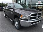 2018 Ram 3500 Crew Cab 4x4,  Pickup #18443 - photo 3