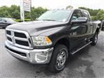 2018 Ram 3500 Crew Cab 4x4,  Pickup #18443 - photo 1