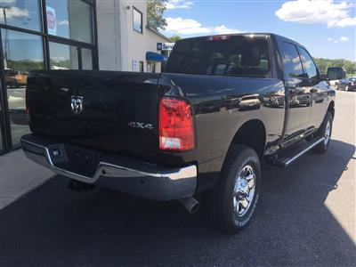 2018 Ram 3500 Crew Cab 4x4,  Pickup #18448 - photo 7