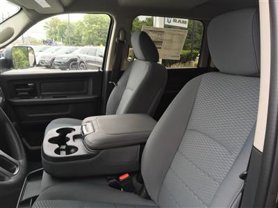 2018 Ram 3500 Crew Cab 4x4,  Pickup #18449 - photo 17