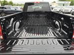 2018 Ram 3500 Crew Cab 4x4,  Pickup #18449 - photo 9