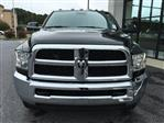 2018 Ram 3500 Crew Cab 4x4,  Pickup #18449 - photo 4