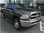 2018 Ram 2500 Crew Cab 4x4,  Pickup #18453 - photo 3