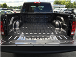 2018 Ram 2500 Crew Cab 4x4,  Pickup #18453 - photo 13