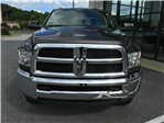 2018 Ram 2500 Crew Cab 4x4,  Pickup #18453 - photo 4