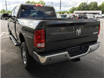 2018 Ram 2500 Crew Cab 4x4,  Pickup #18453 - photo 2