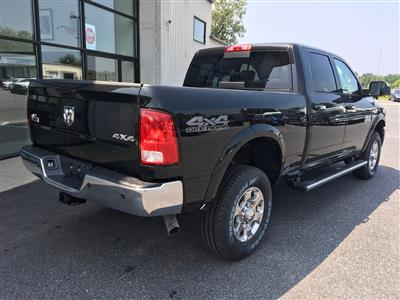 2018 Ram 2500 Crew Cab 4x4,  Pickup #18460 - photo 7