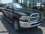 2018 Ram 2500 Crew Cab 4x4,  Pickup #18460 - photo 3