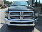 2018 Ram 2500 Crew Cab 4x4,  Pickup #18460 - photo 4