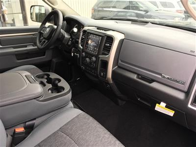 2018 Ram 3500 Crew Cab 4x4,  Pickup #18465 - photo 10