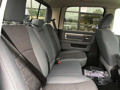 2018 Ram 3500 Crew Cab 4x4,  Pickup #18465 - photo 13