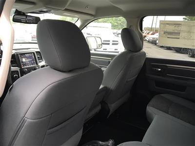2018 Ram 3500 Crew Cab 4x4,  Pickup #18465 - photo 14