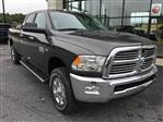 2018 Ram 3500 Crew Cab 4x4,  Pickup #18465 - photo 3