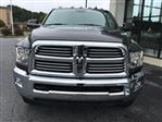 2018 Ram 3500 Crew Cab 4x4,  Pickup #18465 - photo 4