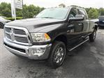2018 Ram 3500 Crew Cab 4x4,  Pickup #18465 - photo 1
