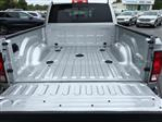2018 Ram 3500 Crew Cab 4x4,  Pickup #18499 - photo 9