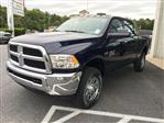 2018 Ram 2500 Crew Cab 4x4,  Pickup #18523 - photo 1