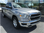 2019 Ram 1500 Quad Cab 4x4,  Pickup #19042 - photo 1