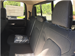 2019 Ram 1500 Quad Cab 4x4,  Pickup #19042 - photo 13