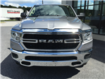 2019 Ram 1500 Quad Cab 4x4,  Pickup #19042 - photo 3