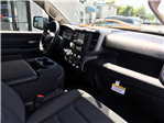 2019 Ram 1500 Quad Cab 4x4,  Pickup #19042 - photo 8
