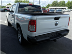 2019 Ram 1500 Crew Cab 4x4,  Pickup #19046 - photo 1