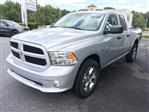 2019 Ram 1500 Quad Cab 4x4,  Pickup #19056 - photo 1