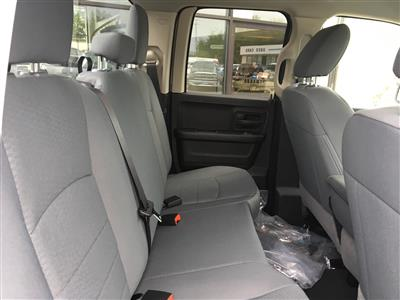 2019 Ram 1500 Quad Cab 4x4,  Pickup #19065 - photo 12