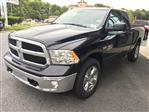 2019 Ram 1500 Quad Cab 4x4,  Pickup #19073 - photo 1
