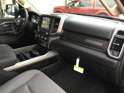 2019 Ram 1500 Quad Cab 4x4,  Pickup #19147 - photo 8