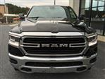 2019 Ram 1500 Quad Cab 4x4,  Pickup #19147 - photo 4
